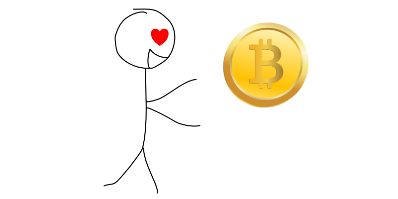 28 million bitcoins for dummies binary options signals robots fighting