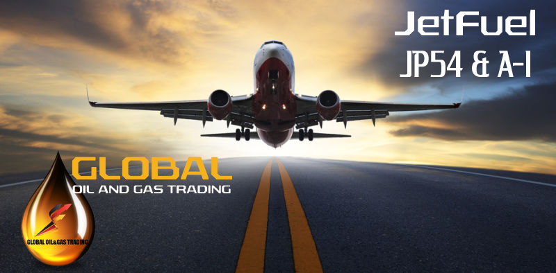 Jet Fuel (JetA-1 and TS-1) Platts Prices - Subcontracts