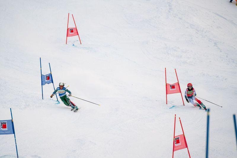 (LIVE) NOW'∿ Telemark FIS World Cup St. Gervais 2020/2021 #𝚂𝚝𝚛𝚎𝚊𝚖𝚒𝚗𝚐