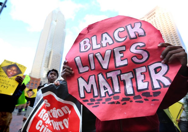 Ferguson Fallout: Normality and Tamir Rice