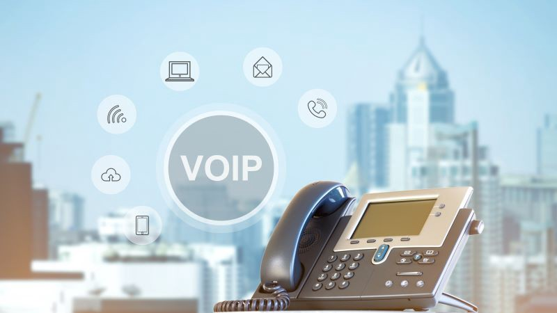 Best Voip Service >> Best Voip Solutions For Ecommerce In 2019 That Integrate