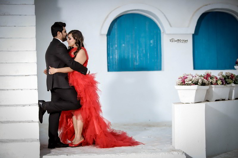 All About Pre Wedding Photography Informations Best Pre Wedding Shoot Studio