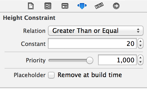 how to change xcode indentation