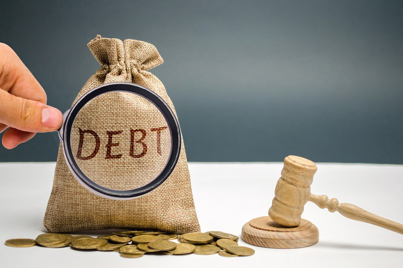 6 Things to Know If Your Debt is Sent to Collections