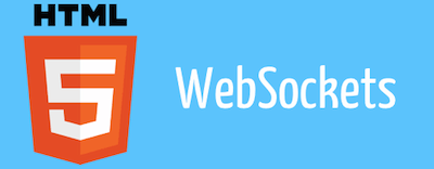 How JavaScript works: Deep dive into WebSockets and HTTP/2 with SSE