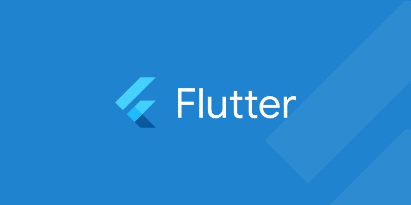 Understand Transformations and CustomPaint Widgets in Flutter
