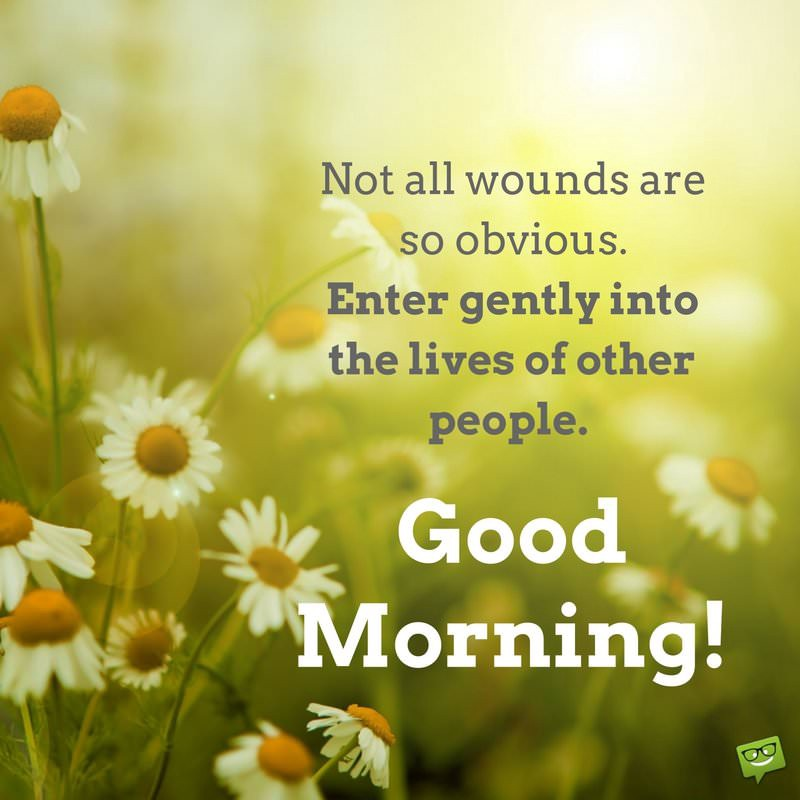 Beautiful Good Morning Quotes Celebrating A Beautiful Day By Sachin Kumar Medium