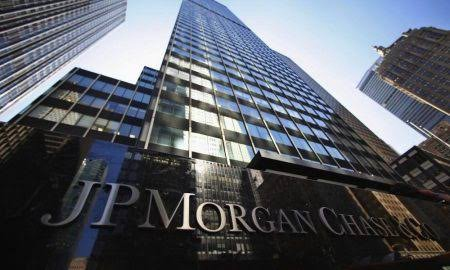 Summer Architecture Internships 2020.Jp Morgan Interview Experience For 2020 Summer Intern On