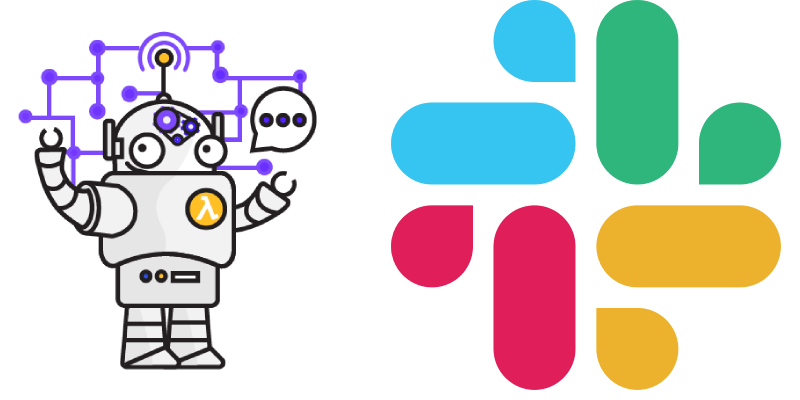 Integrating AWS Chatbot with Slack Notifications