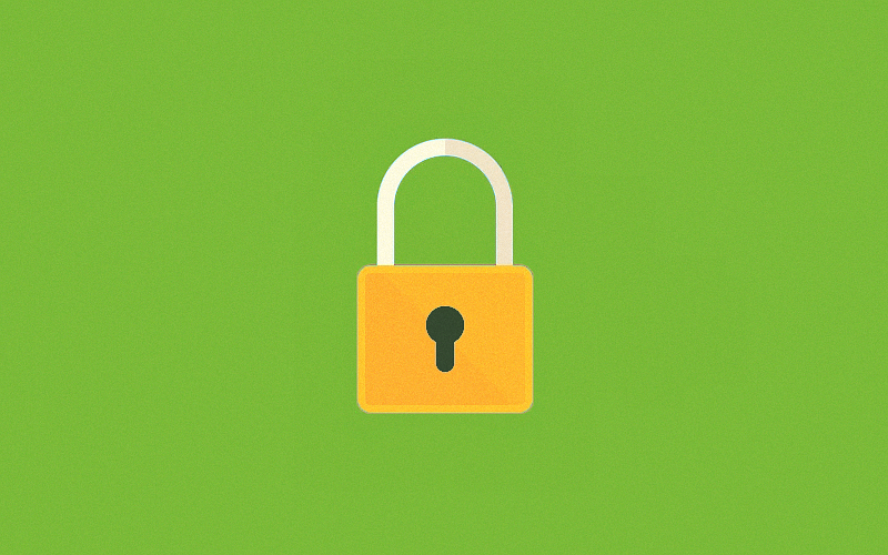 How to Enable Authentication on MongoDB
