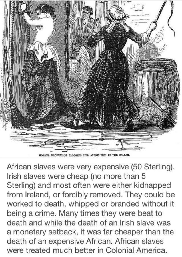 slavery research Modern-day slavery & human trafficking 2 abstract slavery and human trafficking have become a widespread problem across the globe today practices including debt bondage, forced labor, sexual slavery, and more are occurring in.