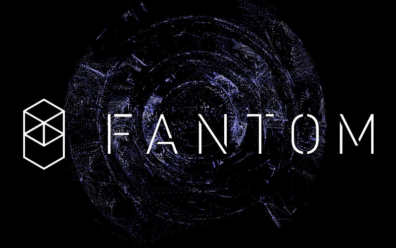 Fantom — the Answer to Blockchains Scaling Problems