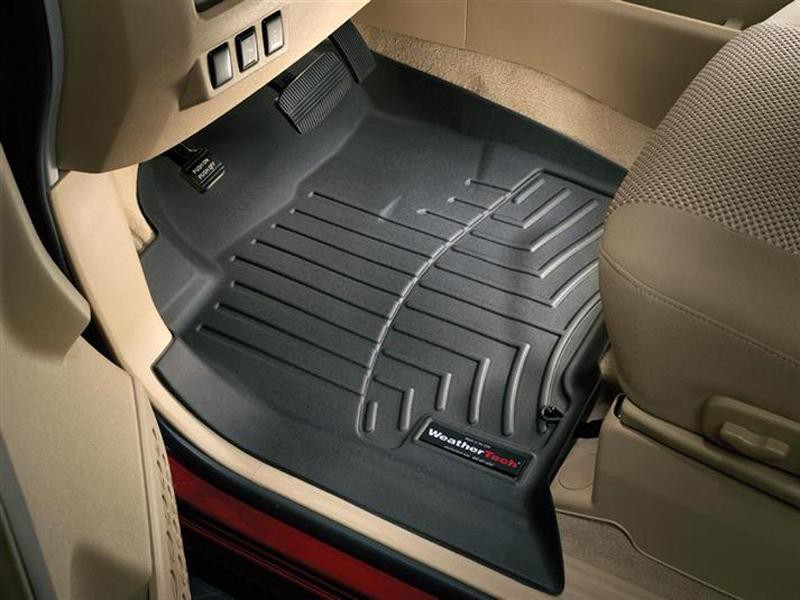 What Is The Difference Between Weathertech Floor Mats Liners By Real Games No Gimmicks Medium