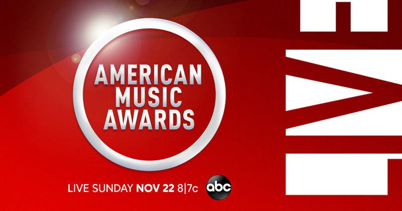 STREAM — AMAs (2020) LIVE STREAMING [Official ABC] | #AMAs 2020 Stream!