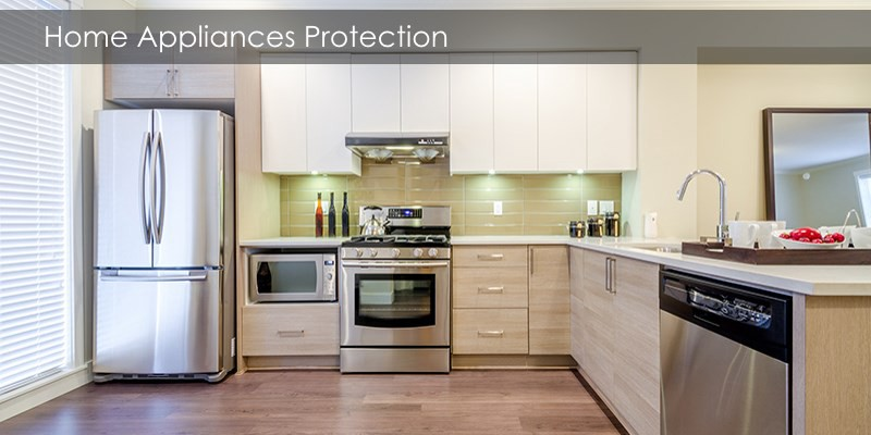Home Protection Plan For Home Appliances By David Rodriguez Medium