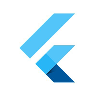 Flutter: lazy loading data from network with caching