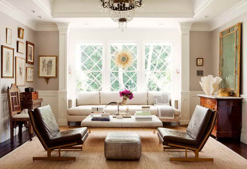 10 Most Important Tips for Decorating On a Tight Budget