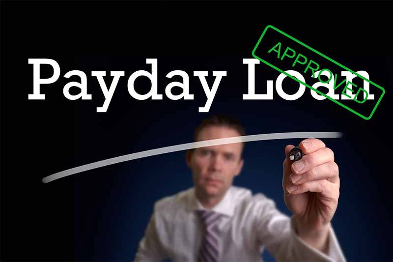 24/7 pay day mortgages