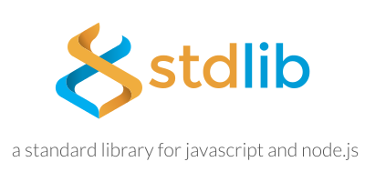 Top Javascript Machine Learning libraries in 2019 - Towards