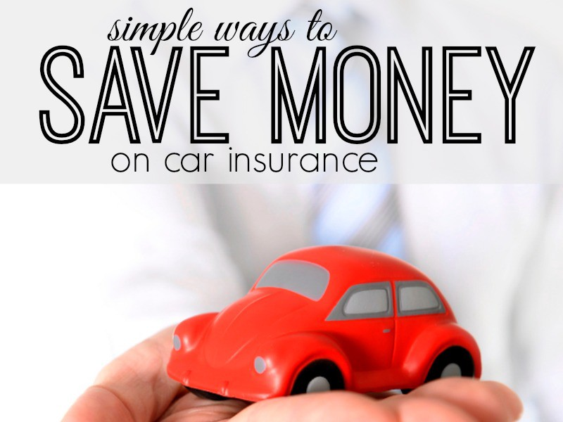 Save Money on Car Insurance — Compare4Benefit | by compare 4 benefit |  Medium