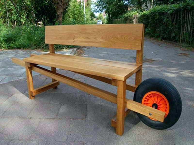 Cool Projects To Build With Wood Quality Lessons By Best Woodworking Plans Projects Medium
