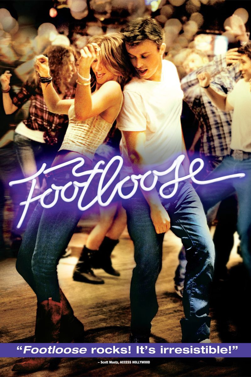 footloose 1984 full movie online free