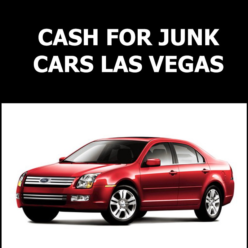 Cash For Cars >> Why Las Vegas Cash For Cars Is Indispensable For The Clients