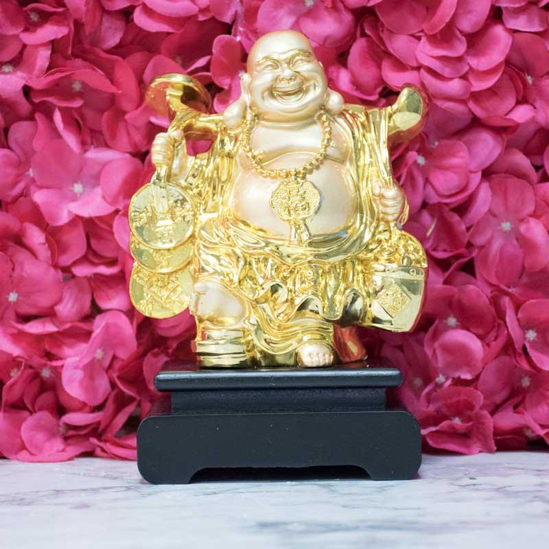 Must Have Feng Shui Products For Good Luck Prosperity And Wealth By My Pooja Box Medium