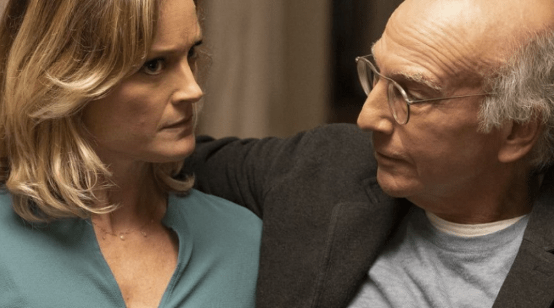watch curb your enthusiasm episodes for free