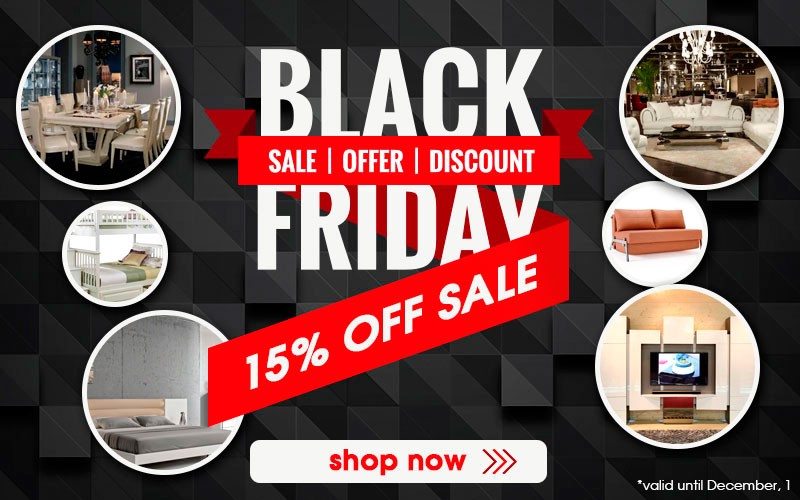 Brilliant Shop Black Friday 2017 Deals B A Stores Furniture Us Evergreenethics Interior Chair Design Evergreenethicsorg