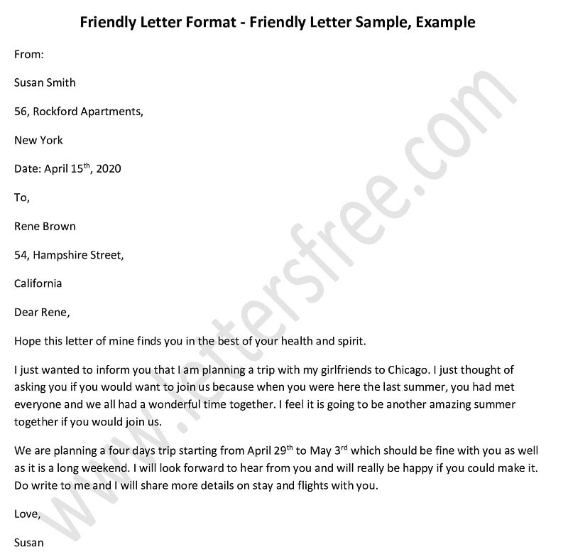 Letter Format From To from miro.medium.com