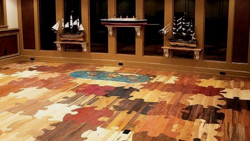 10 most creative floors ever built medium