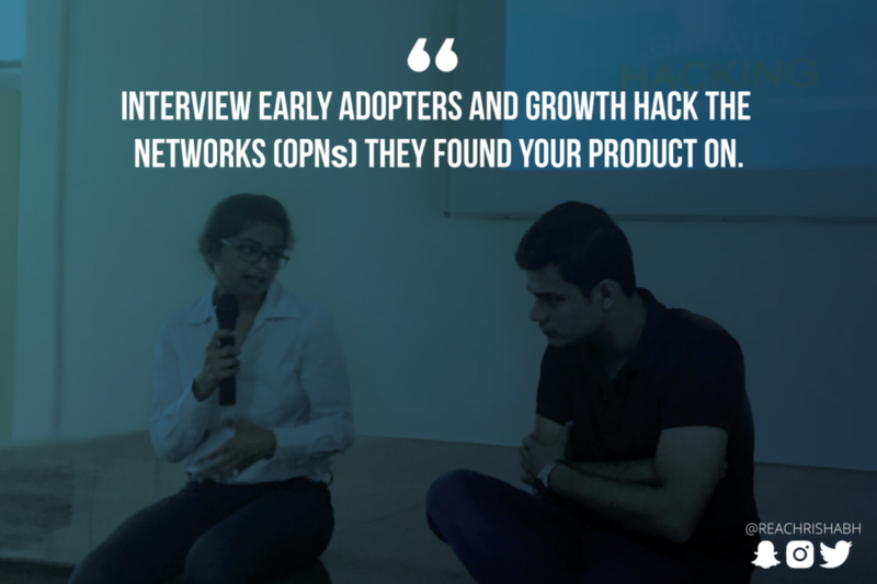 growth-hacks-quote