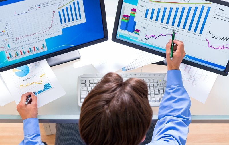 Career in trading forex astro forex trend direction forecast