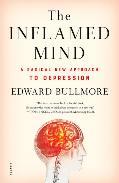 Inflamed Bodies, Depressed Minds - Featured Stories - Medium