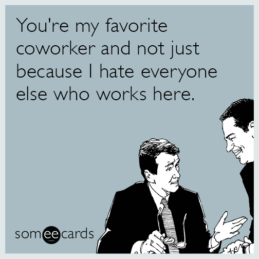 5 Tips for Getting Co-workers on Board With Your Crazy ...