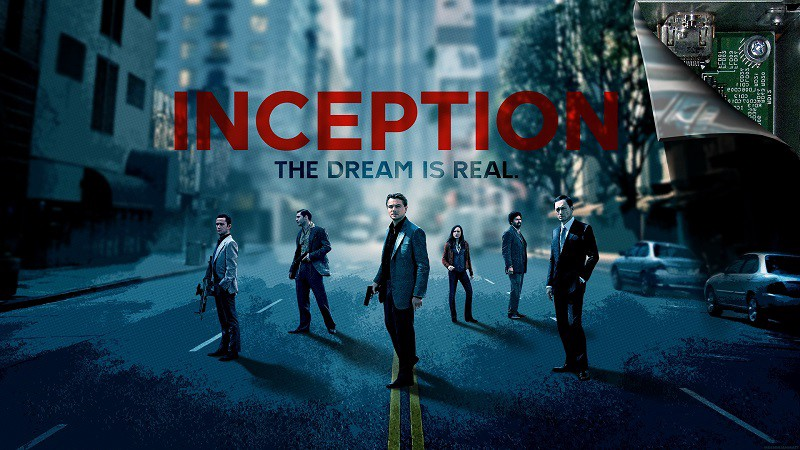 "Fact Over Fiction: Hollywood Movie ""Inception"" Is Closer To ..."