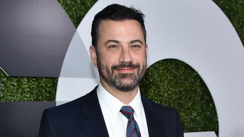 the 9 best reactions of all time to jimmy kimmel s i told