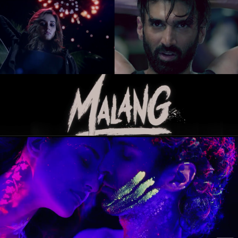 Filmywap Malang Download Songs Cast Reviews Story By Aayushi M Medium
