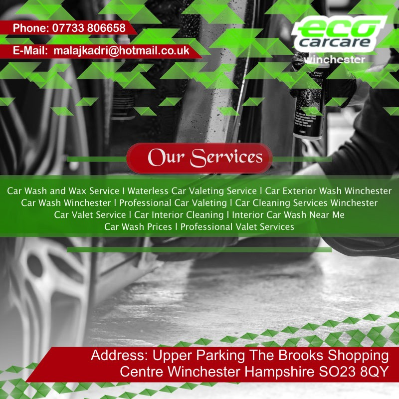 Car Wash Near Me Prices >> Rely On The Best And Affordable Car Cleaning Services