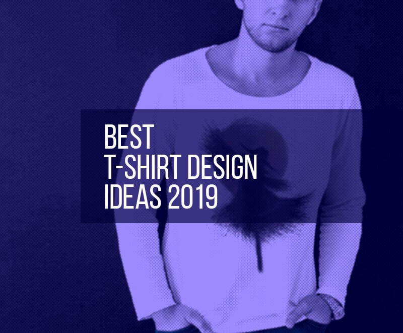 Best t shirt design ideas 2019 - Graphic Kulture by Tshirt ...