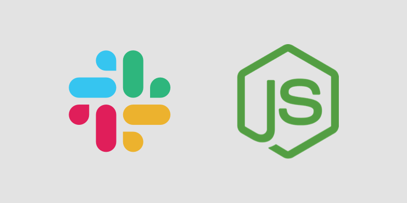 How To List Slack Users With Node