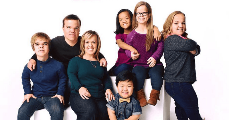7 little johnstons season 5 watch online free