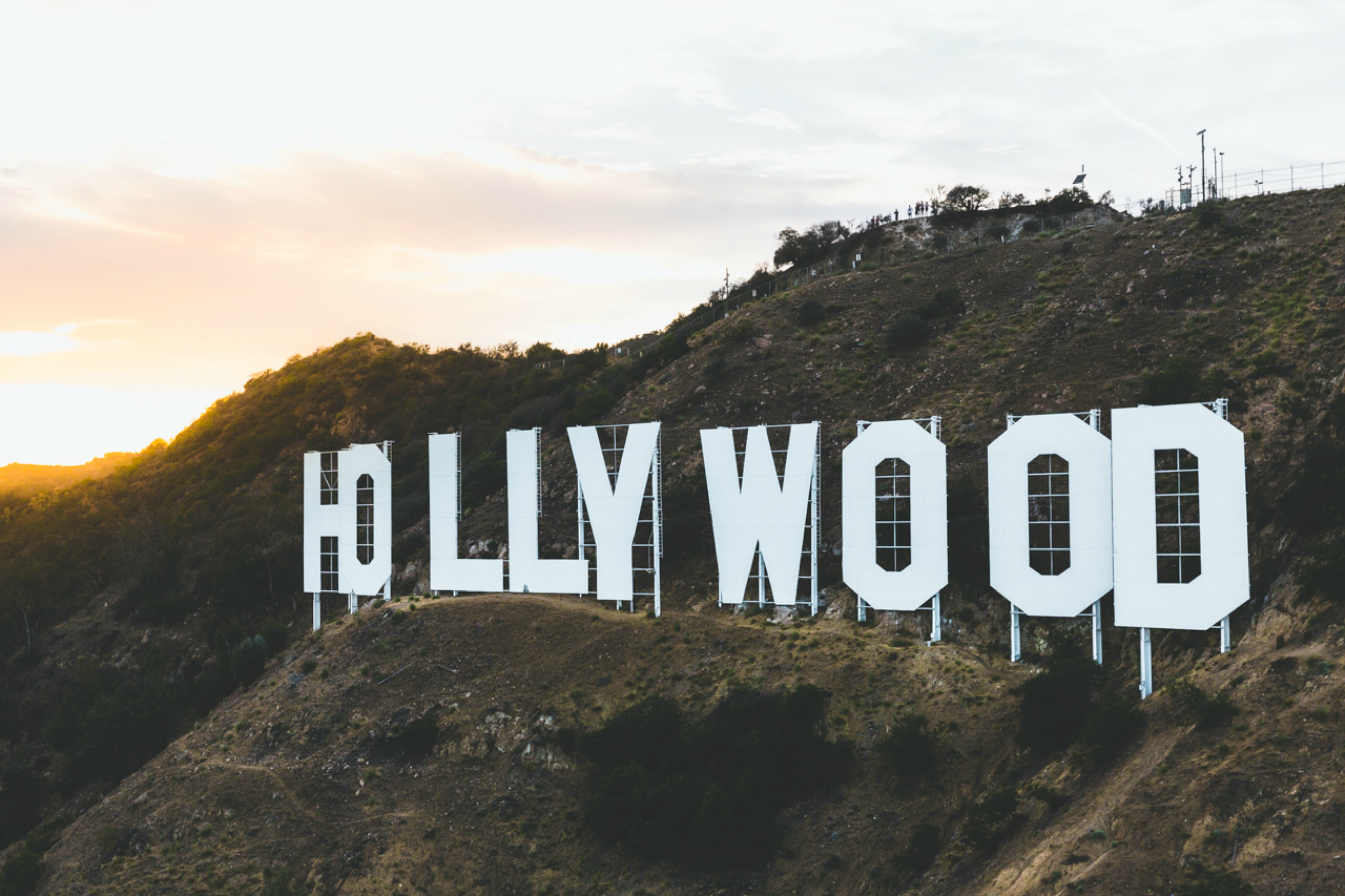 The Biggest Open Secrets In Hollywood Jonnathan Coleman