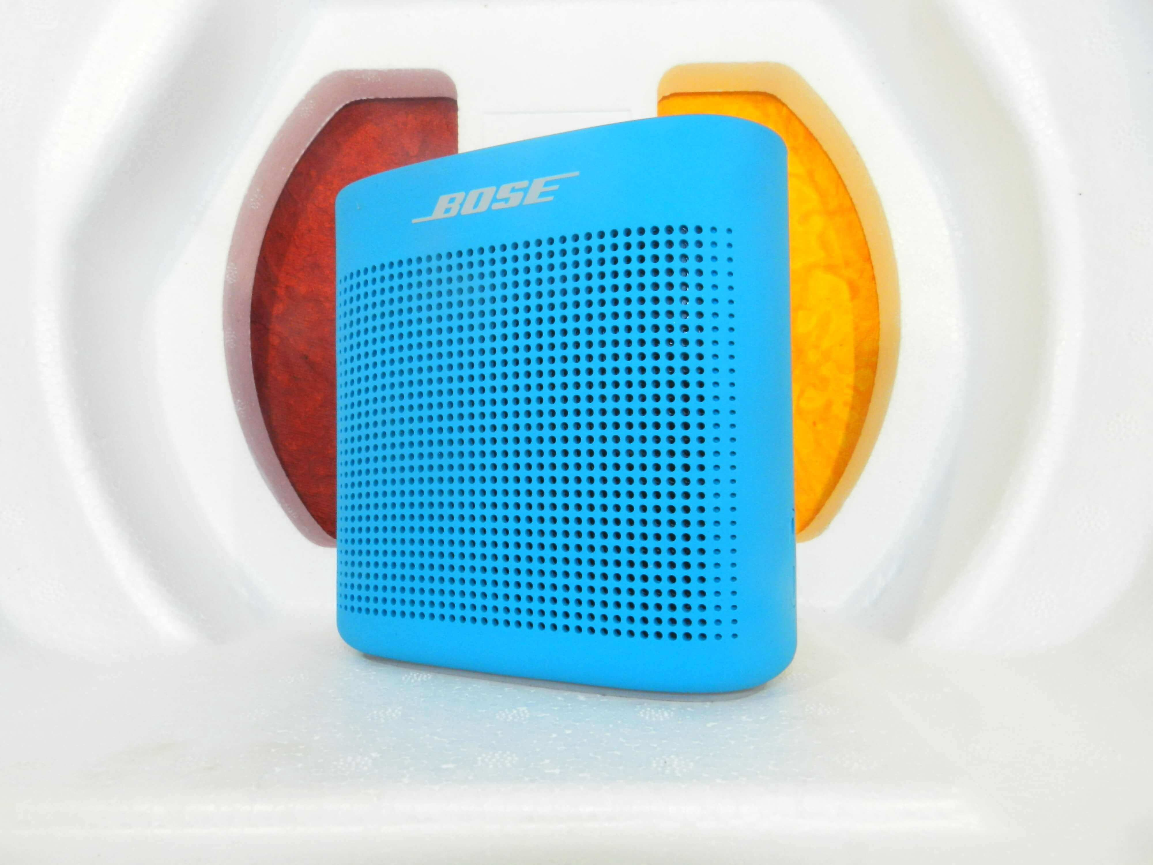 Best Bluetooth Speakers In India You Re Headed To A Party At A Friend S By Hometop Blog Medium
