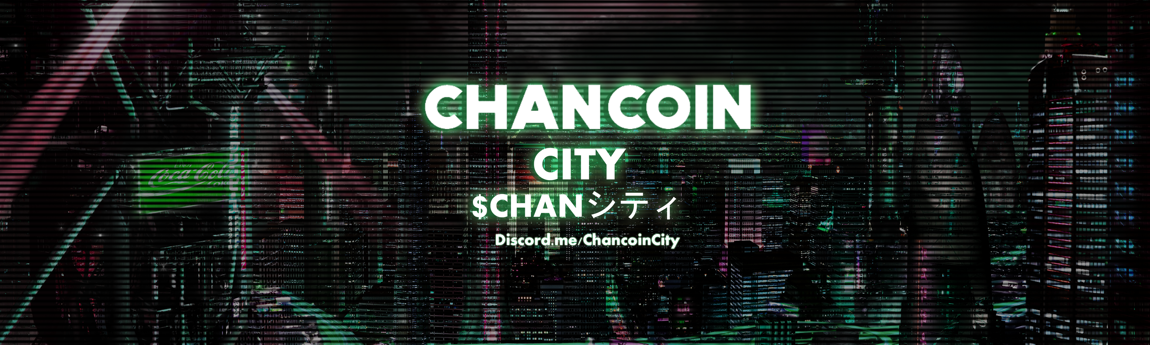 The 4chan communities have birthed a new cryptocurrency