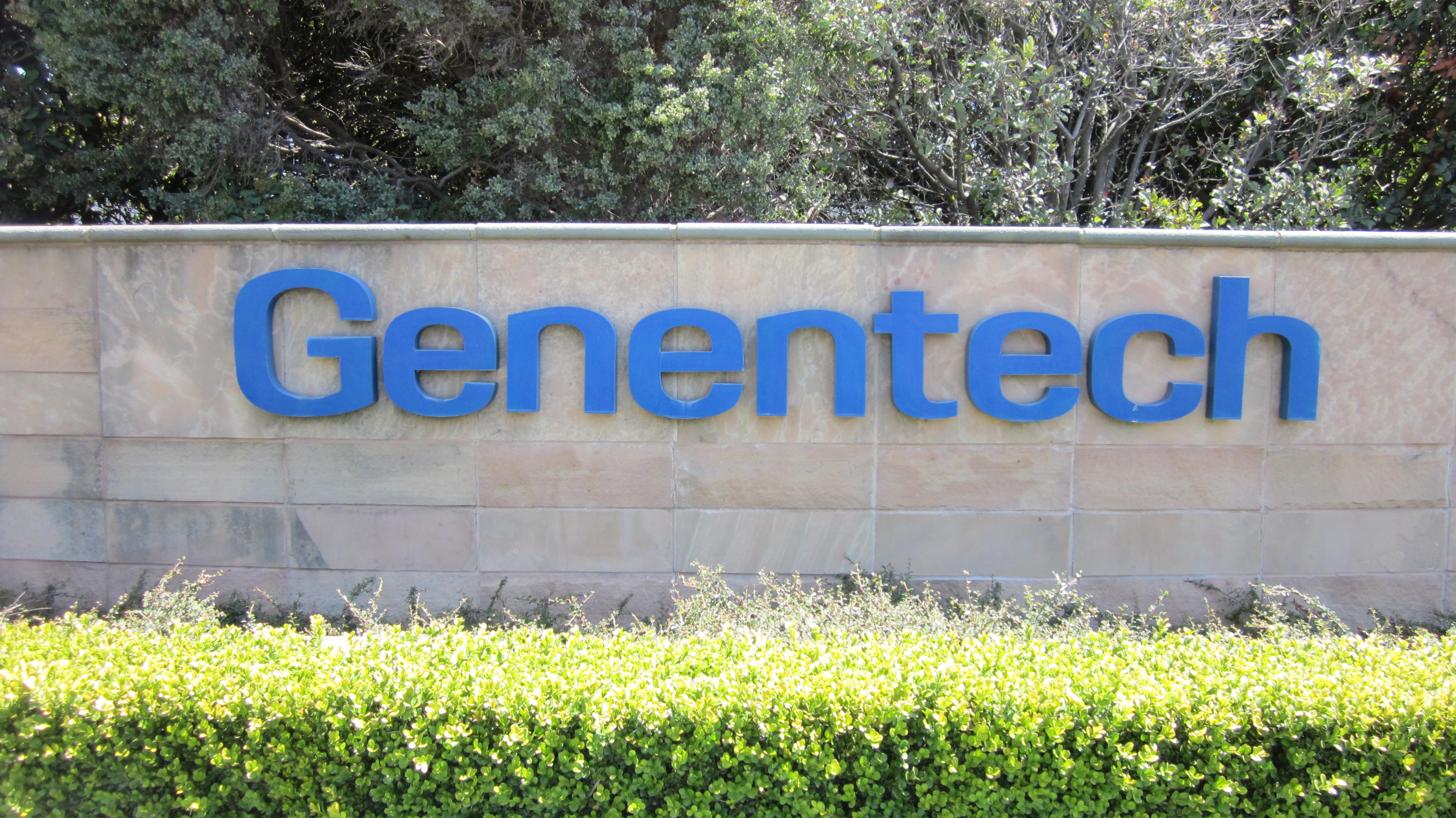 Genentech Launches New Oncology Product: Gavreto