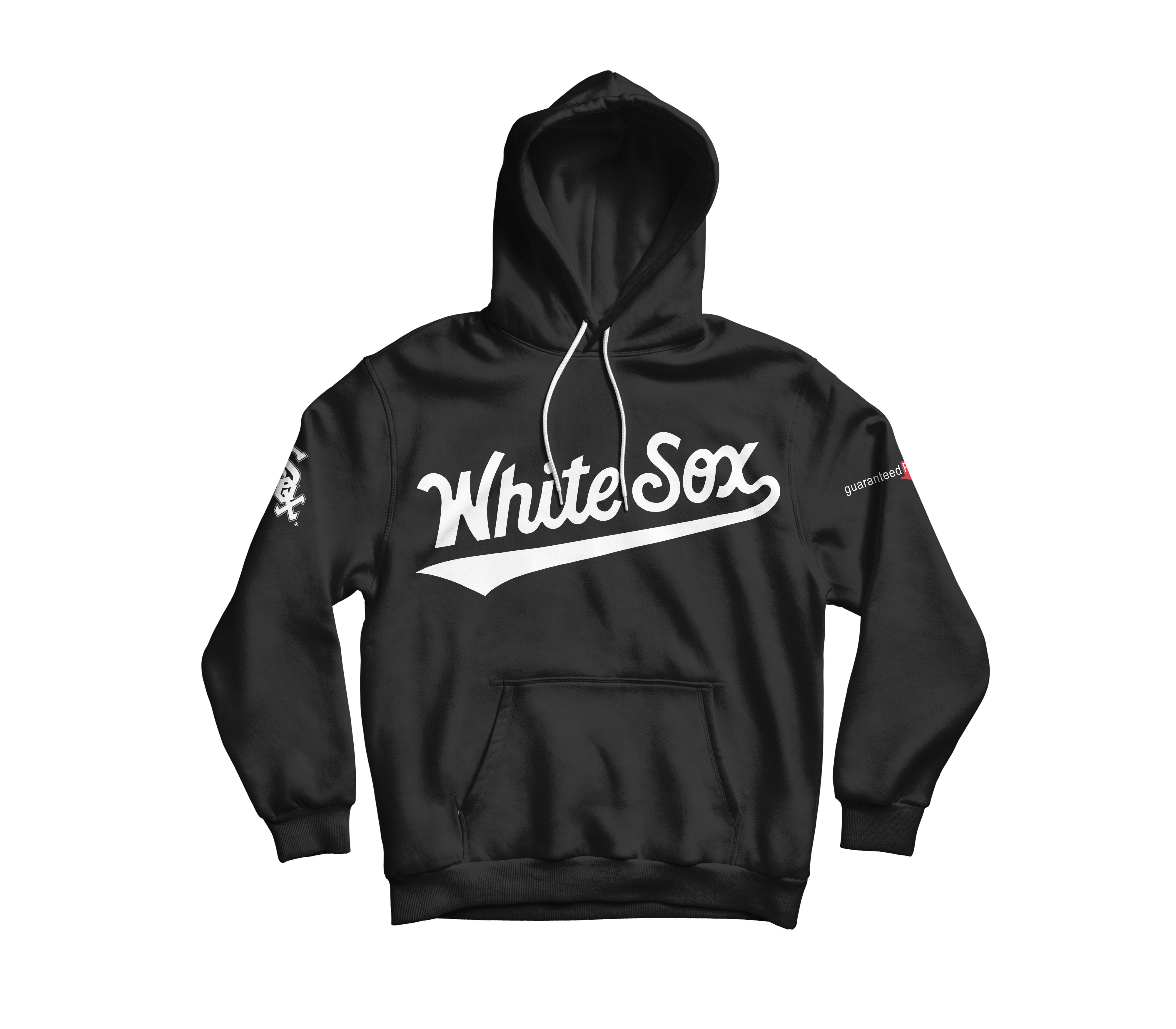 White Sox Announce Initial 2019 Promotional Dates - Inside