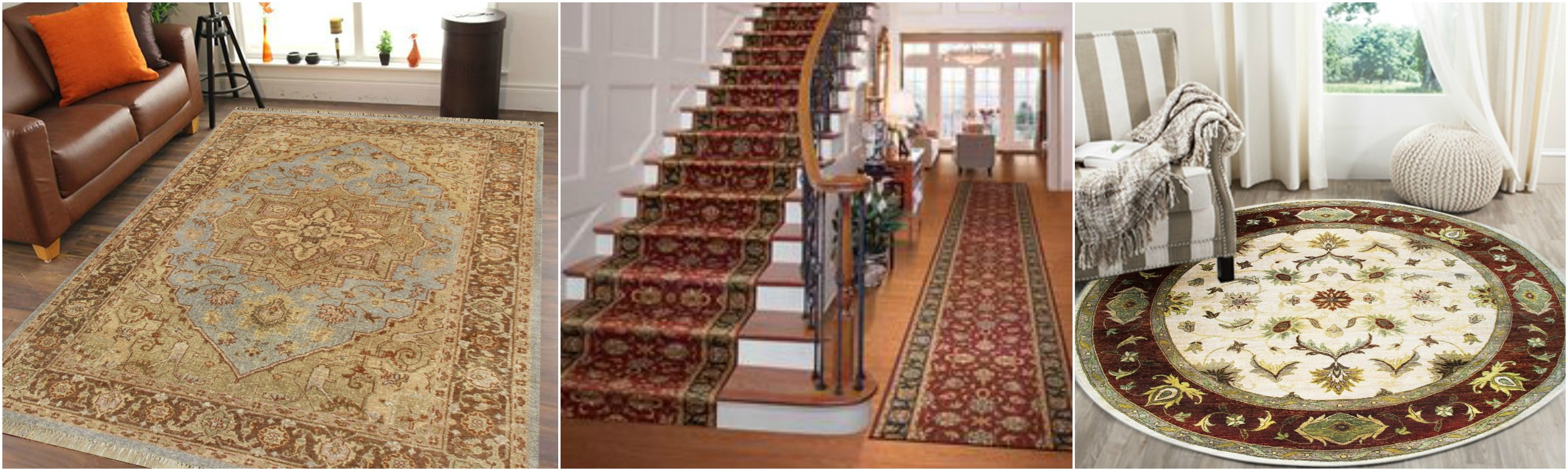 Best Offers On Persian Rugs Online