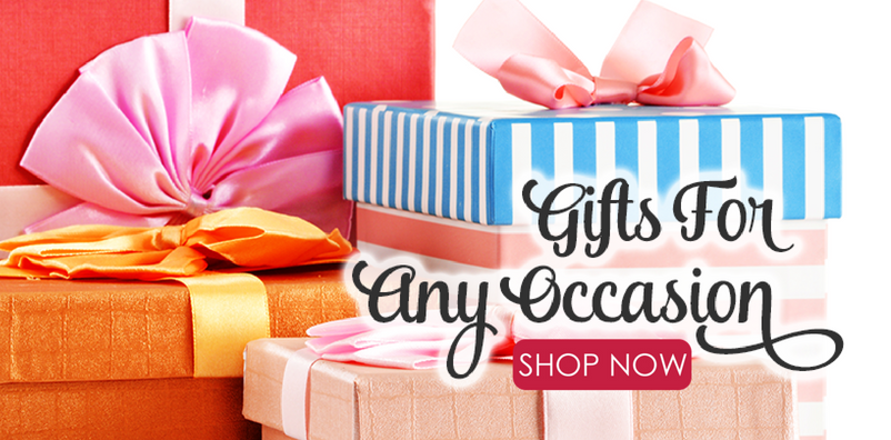 Gift Shop Near Me Online Gifts Shopping India